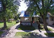 Sale ! Sale! Sale!!House In Detroit, MICHIGAN - No Reserve!$$$