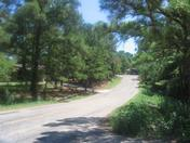 , bastrop TX
